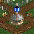 Information Kiosk RCT2 Icon.png