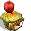 Toffee Apples RCT3 Icon.png