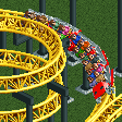 Giga Coaster RCT2 Icon.png