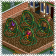 Space Rings RCT1 Icon.png