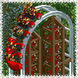 Air Powered Vertical Coaster RCT1 Icon.png