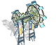 Sky Wheel RCT3 Icon.png