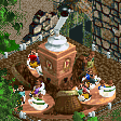 Coffee Cup Ride RCT2 Icon.png