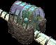 Aquarium RCT3 Icon.png