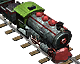 Mini Railway RCT3 Icon.png