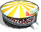 Thunder Bobs RCT3 Icon.png