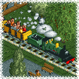 Steam Trains RCT1 Icon.png