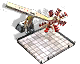 Top Spinner RCT3 Icon.png