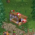 Souvenir Stall RCT2 Icon.png