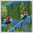 Steeplechase RCT1 Icon.png