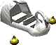 Swan Boats RCT3 Icon.png