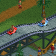 Go Karts RCT2 Icon.png