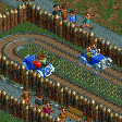 Vintage Cars RCT2 Icon.png