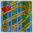 Mouse Cars RCT1 Icon.png