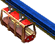 Suspended Monorail RCT3 Icon.png