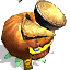 Pumpkin Pies RCT3 Icon.png