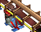 Inverted Shuttle Coaster RCT3 Icon.png