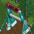 Top Spin RCT2 Icon.png