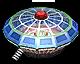 Gravitron RCT3 Icon.png
