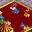 Flower Power Ride RCT2 Icon.png