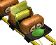 Junior Coaster RCT3 Icon.png