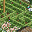 Maze RCT2 Icon.png