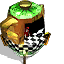 Rocket Boost Cantina RCT3 Icon.png