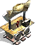 Golden Nugget Candy RCT3 Icon.png