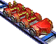 Air Powered Coaster RCT3 Icon.png