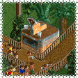 Coffee Shop RCT1 Icon.png