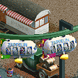 Airship Themed Monorail RCT2 Icon.png