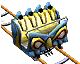 Towering Coaster RCT3 Icon.png
