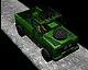 Safari Transport RCT3 Icon.png