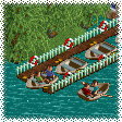 Rowing Boats RCT1 Icon.png