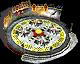 Gyrator RCT3 Icon.png