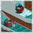 River Rapids RCT1 Icon.png
