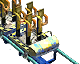 Standup Coaster RCT3 Icon.png
