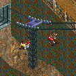 Ski-lift Chairs RCT2 Icon.png