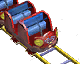 Wild Mouse Coaster RCT3 Icon.png