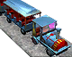 Hop-on Hop-off Transport Trams RCT3 Icon.png