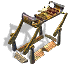 Flying Carpet RCT3 Icon.png