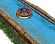 White Water Rapids RCT3 Icon.png