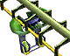 Compact Inverted Coaster RCT3 Icon.png