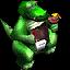 Croctails Tropical Juices RCT3 Icon.png