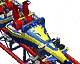 StrataCoaster RCT3 Icon.png