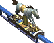 Steeplechase RCT3 Icon.png