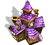 Crooked House RCT3 Icon.png