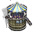 Rotor RCT3 Icon.png