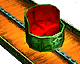 Haunted Hotel RCT3 Icon.png