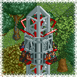 Launched Freefall RCT1 Icon.png